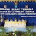 AKPER Pemkab Purworejo, Wisuda Kelulusan Angkatan XIV Tahun Akademik 207-208