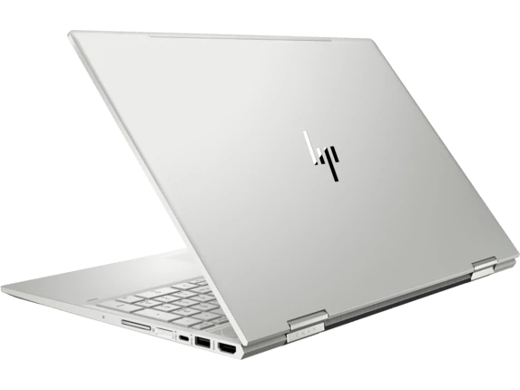HP ENVY x360 Laptop - 15t touch Review