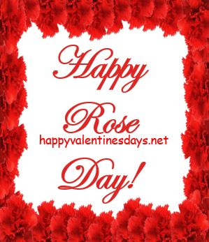 happy-rose-day-images-for-mobile