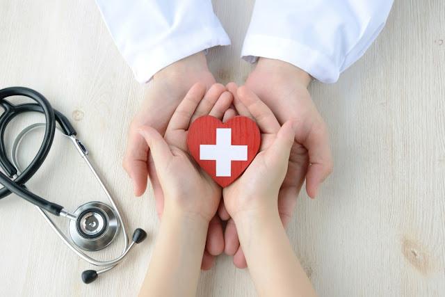 Mais de 3.000 reclamações dirigidas ao setor da Saúde