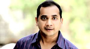 Saanand Verma Family Wife Son Daughter Father Mother Age Height Biography Profile Wedding Photos