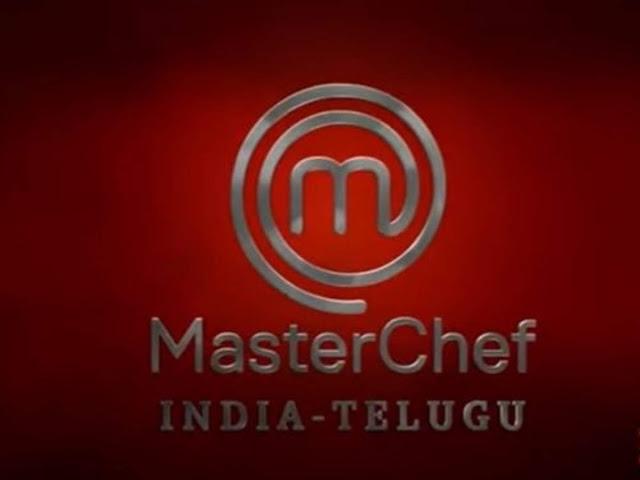 Gemini TV Masterchef India Telugu wiki, Contestants list, Host, Start Date, Timings, Contestants List, Promos. Masterchef India Telugu on Gemini TV wiki Plot, Cast,Promo, Title Song Details