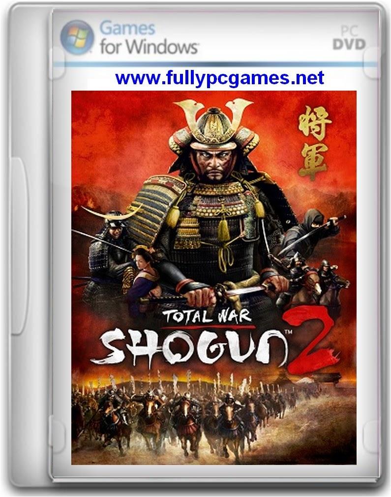 Total war: attila total war: rome ii total war: shogun 2 empire.