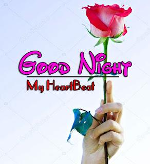 Latest Beautiful Good Night Wallpaper Free Download %2B43