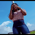 Download Video | Pidde montanah Ft zamoo - Chawote