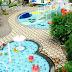 8 Waterpark di Bandung Raya Yang Cocok Untuk Keluarga