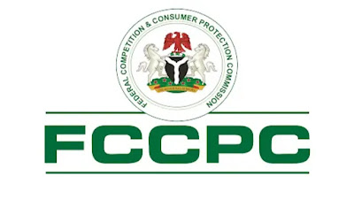 Coronavirus: Increase Prices Of Face Mask, Sanitiser And Go To Jail – FG Tell Nigerians
