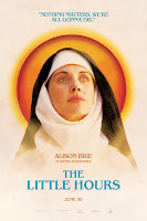 posters little hours 01