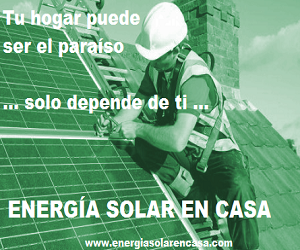 Genera Tu Propia Electricidad Y Ahorra Dinero