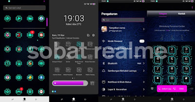 Chip-Snapdragon-preview-oppo-realme