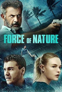 Força da Natureza Torrent Thumb