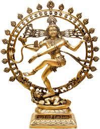 Chola Dynasty - Chola Vansh - Chola Empire - Chol Vansh Sasankal
