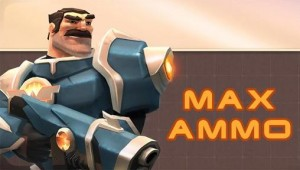 Max Ammo MOD APK 1.14.49