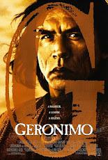 Geronimo: An American Legend (1993) เจอโรนิโม่ ตำนานยอดคนอเมริกัน