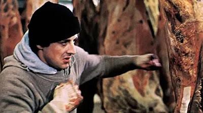 La tenacidad de Stallone dio sus frutos