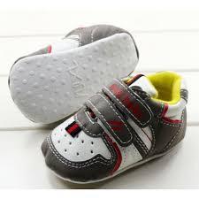 Sepatu Bayi Laki-laki