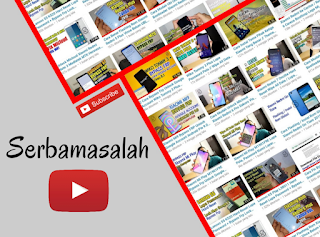 https://www.youtube.com/serbamasalah