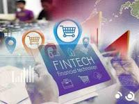 5 Manfaat Aplikasi Fintech bagi Masyarakat