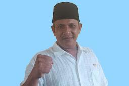 DPD BAS Aceh Dukung Penuh Kebijakan Pemerintah Memutuskan Penularan Covid-19