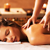 Full Body Massage Benefits | Body Massage Good for Health