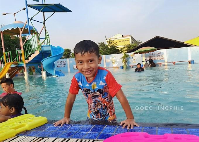 Kenali Lebih dalam Manfaat Berenang dan Biayanya
