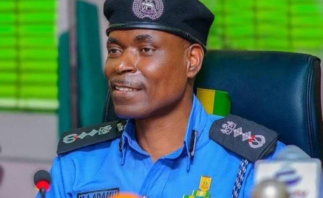 Nigerians Reject Formation Of SWAT To Replace SARS