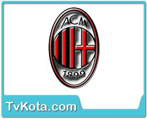 Live Streaming AC Milan