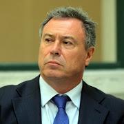 Την παραίτησή του στη διάθεση του Πρωθυπουργού έθεσε ο Γιάννης Σγουρός και τα μέλη της Εκτελεστικής Επιτροπής του ΕΔΣΝΑ