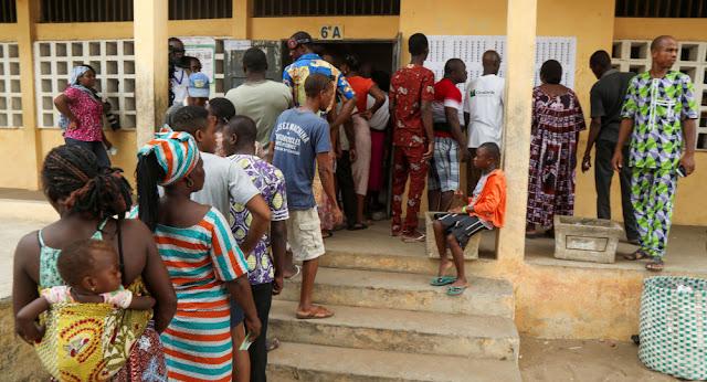 دولة أفريقية تعلن رصد أول إصابة بفيروس كورونا