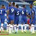 Punya Satu Kelemahan, Chelsea Diprediksi Gagal Tembus Empat Besar