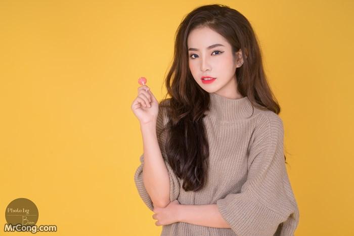 Image Girl-xinh-Viet-Nam-by-Hoang-Vu-Lam-MrCong.com-295 in post Những cô nàng Việt trẻ trung, gợi cảm qua ống kính máy ảnh Hoang Vu Lam (450 ảnh)