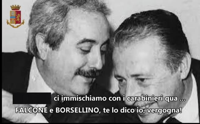 Mafia e estorsioni: colpito il mandamento mafioso di Brancaccio