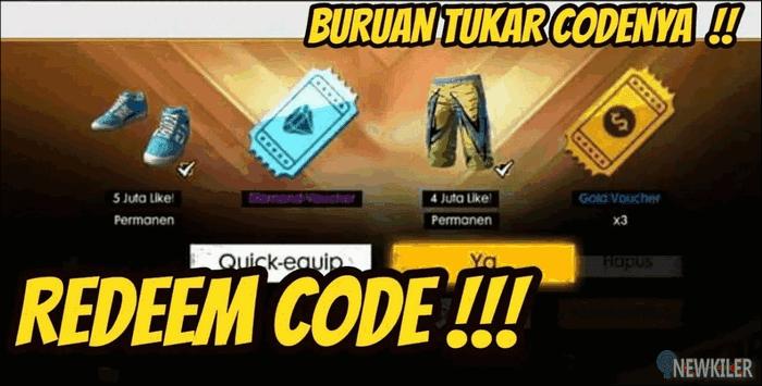 hussst-redeem-code-game-free-fire-terbaru