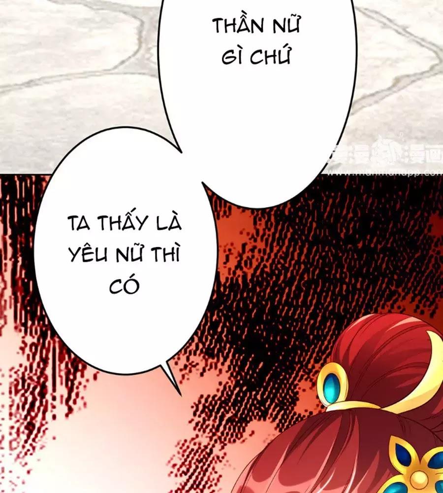Thiên Kim Bất Hoán Chapter 20 - Trang 42