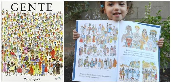 cuentos infantiles inpiracion filosofia educacion montessori gente libros conocimientos costumbres, tradiciones, religiones