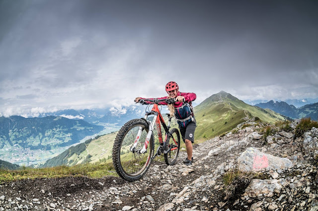 Outdoorsport Tirol