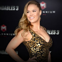 Ronda Rousey Joins The Cast of Total Divas, Season 9 Premiere Date, New Trailer