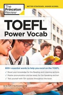 alt=toefl-power-vocab-better-strategies-higher-score-pdf-ebook