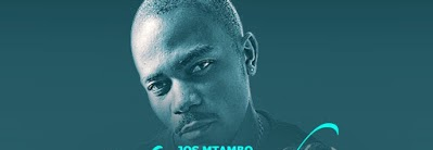 Download Jos mtambo ft Matonya & Roma - Nimesahau