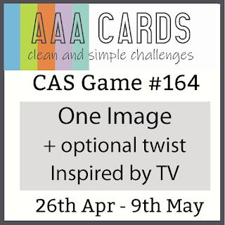 https://aaacards.blogspot.com/2020/04/cas-game-164-one-image-optional-twist.html