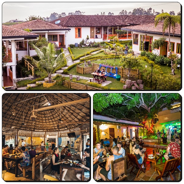 Viajero-Hostels-ejemplo-turismo-colaborativo-Colombia