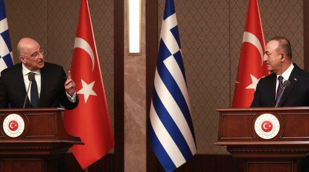 Καιρός ήταν: Ελληνική υπερηφάνεια μέσα στην Τουρκία