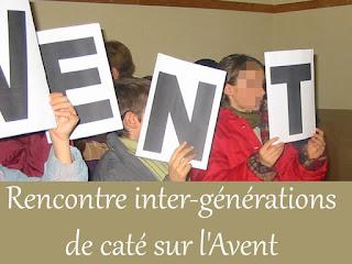 http://catechismekt42.blogspot.com/2011/09/rencontre-inter-generations-de-cate-sur.html