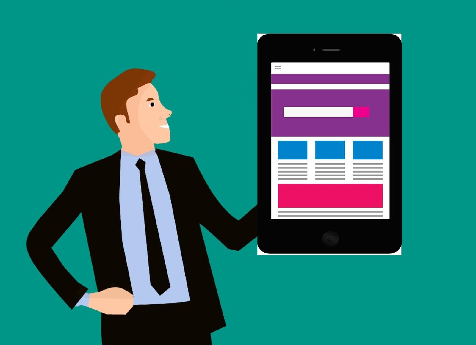cara menyimpan halaman web ke pdf di
