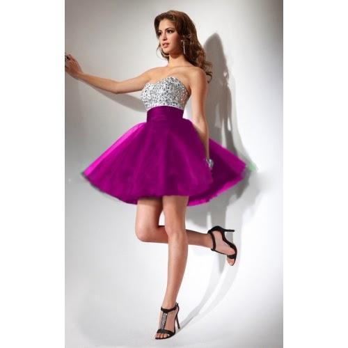 114f03110 Hola yio quero presentarle algunos tipos de vestidos de gala para que puedan  escoger algunos  3