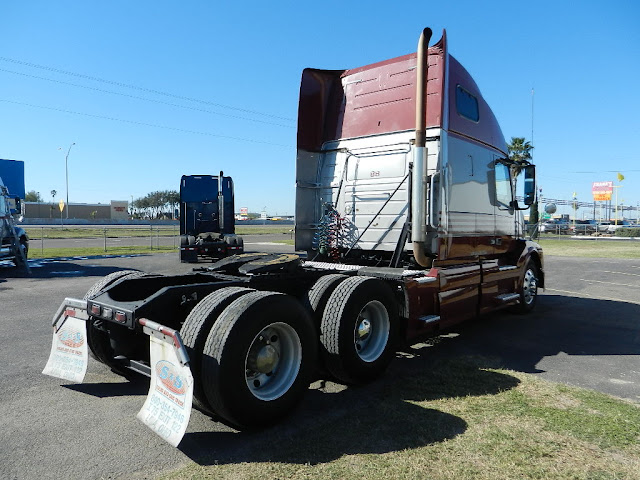 heavy duty truck sales used truck sales truck financing for bad credit. Black Bedroom Furniture Sets. Home Design Ideas