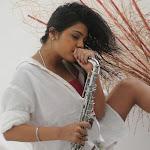 Tashu Kaushik Hot Spicy Photos Stills @ Vaikuntapali Movie