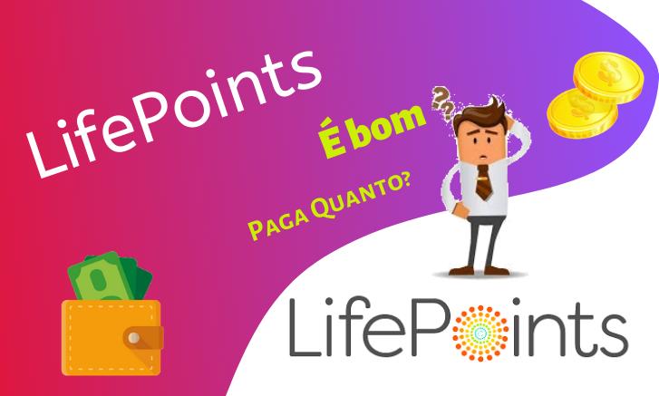 lifepoints confiável
