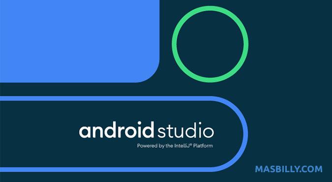 Cara Install Android Studio di Windows (Lengkap disertai Gambar)
