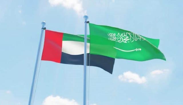 إجراءات-السفر-من-السعودية-إلى-الإمارات-